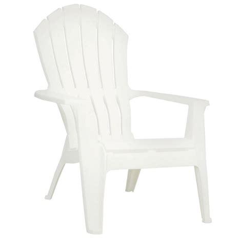 Adams-Adirondack-Stacking-Chair-White