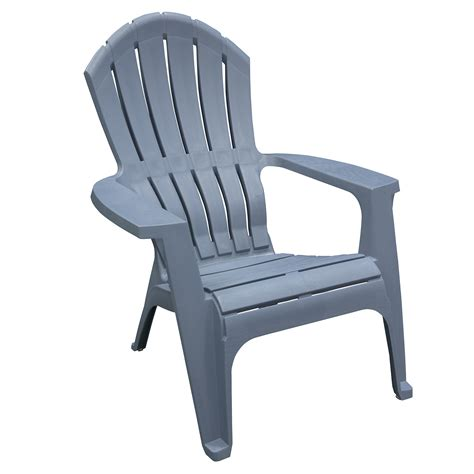 Adams-Bluestone-Adirondack-Chair