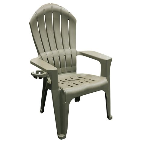 Adams-Corp-Adirondack-Chair