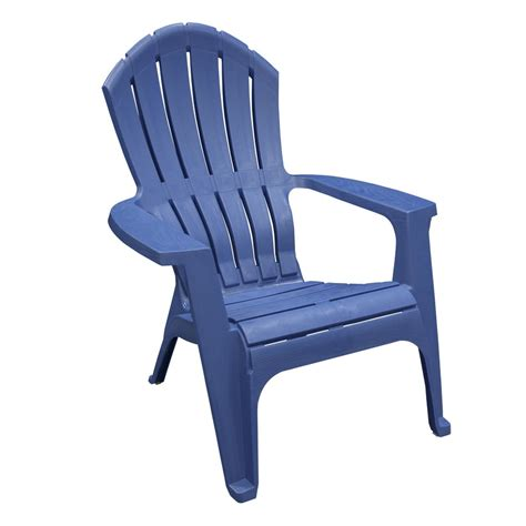 Adams-Mfg-Corp-Black-Adirondack-Chair