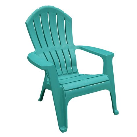 Adams-Real-Comfort-Adirondack-Chair
