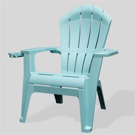 Adams-Real-Comfort-Adirondack-Chair-Turquoise