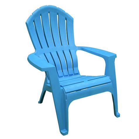 Adams-Realcomfort-Adirondack-Chair