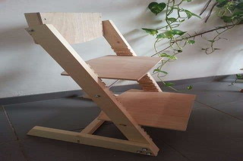 Adaptive-Woodworking-Tools