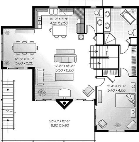 Add-Furniture-To-Floor-Plan