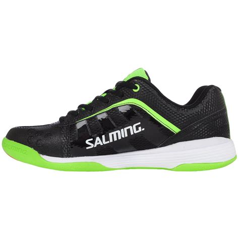 Adder Mens Squash Indoor Court Sports Training Shoes Trainers