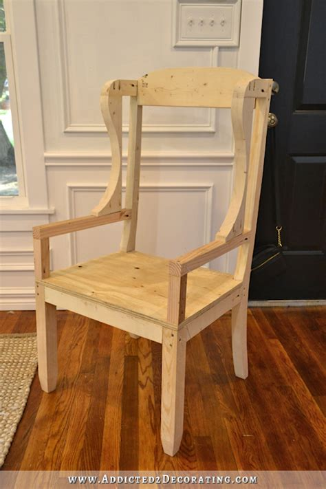 Addicted-To-Diy-Chair