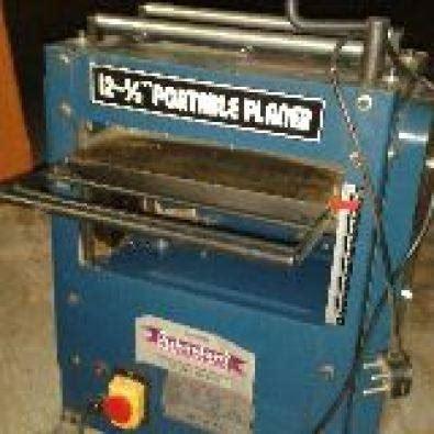 Adendorff-Woodworking-Machines