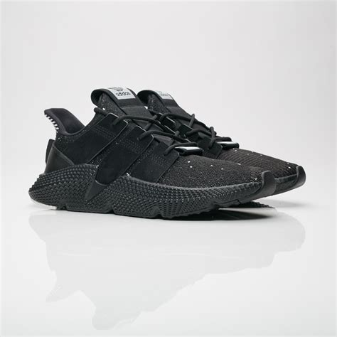 Adidas Adidas Originals Prophere Sneakers