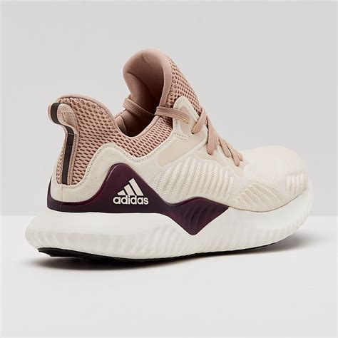 Adidas Alphabounce 1 Sneakers Womens