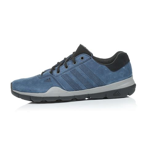 Adidas Best Walking Sneakers