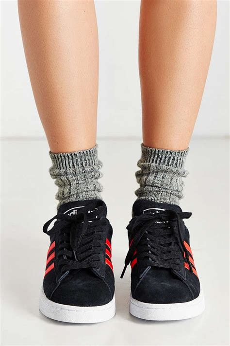 Adidas Campus Sneakers Urban Outfitters
