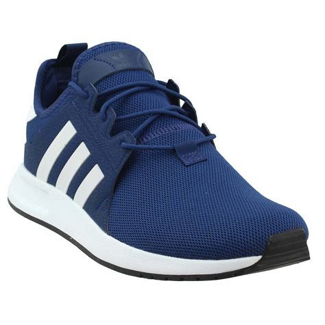 Adidas Casual Athletic Sneakers