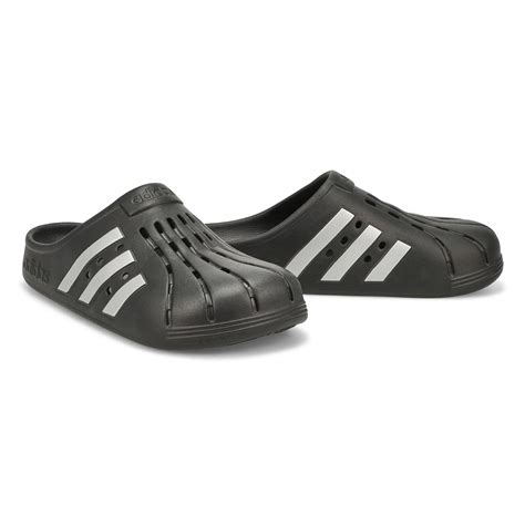 Adidas Clog Sneakers