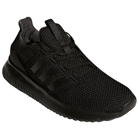 Adidas Cloudfoam Sneakers For Men
