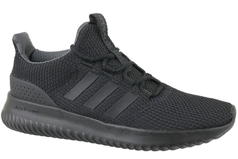 Adidas Cloudfoam Ultimate Sneaker Men& 39