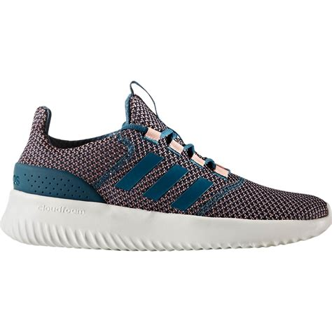 Adidas Cloudfoam Ultimate Sneaker Women& 39