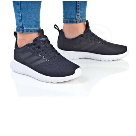 Adidas Cloudform Racer Athletic Sneaker Reviews