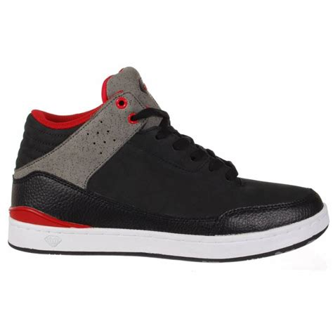 Adidas Diamond Supply Sneakers