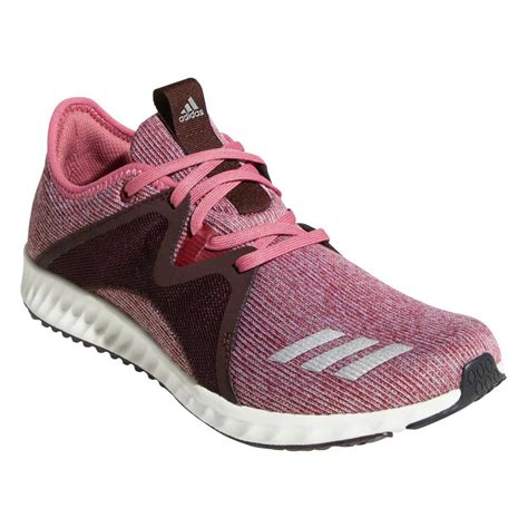 Adidas Edge Lux 2 W Running Sneakers