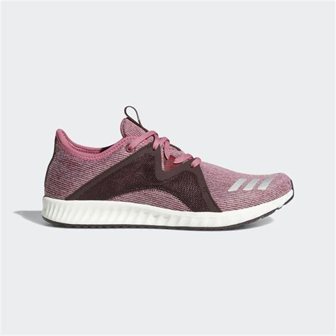 Adidas Edge Lux 2 Women's Sneakers Mercari