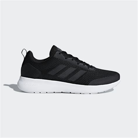 Adidas Element Race Sneaker