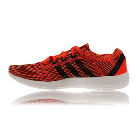Adidas Element Running Sneakers