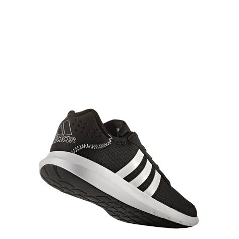 Adidas Element V Athletic Sneaker