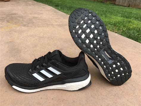 Adidas Energy Boost Sneakers