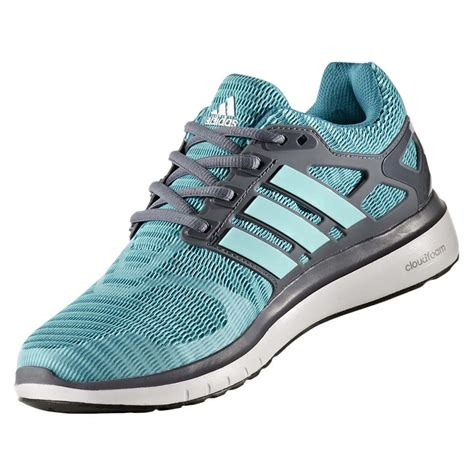 Adidas Energy Cloud V Athletic Sneaker