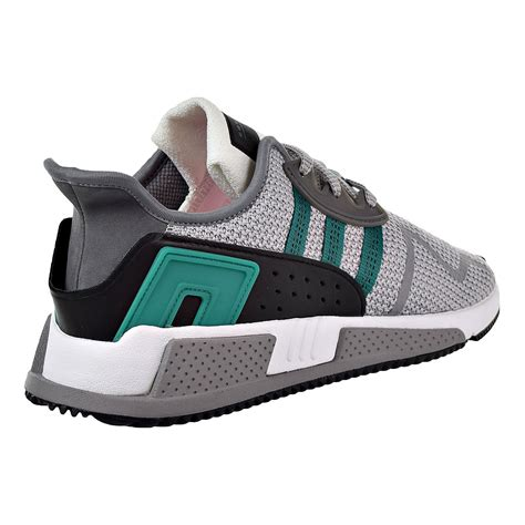 Adidas Eqt Men's Cushion Adv Sneaker Jcpenney