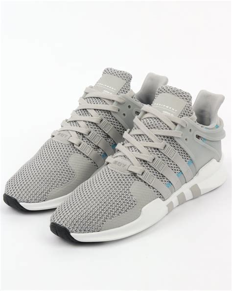 Adidas Eqt Support Adv 2 Sneaker Grey