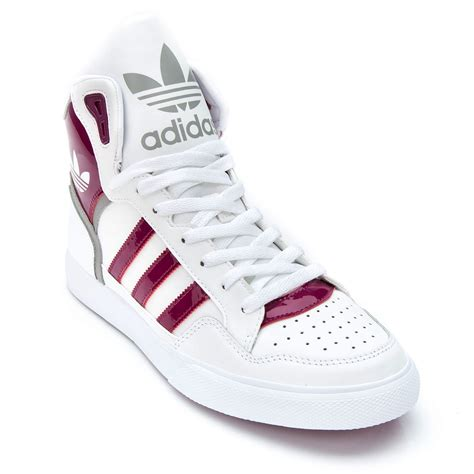 Adidas Extaball Sneakers