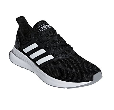 Adidas Fashionable Sneakers Womems