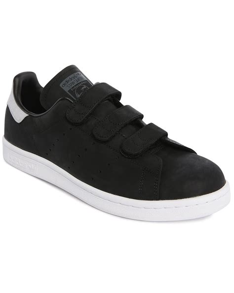 Adidas For Stan Smith Sneakers Velcro