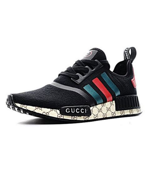 Adidas Gucci Sneakers Price