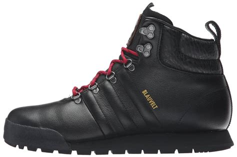 Adidas Half Boot Sneakers