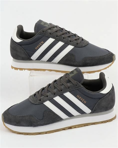 Adidas Haven Sneakers