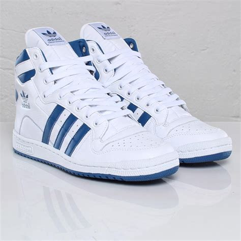 Adidas Hawaii Sneakers