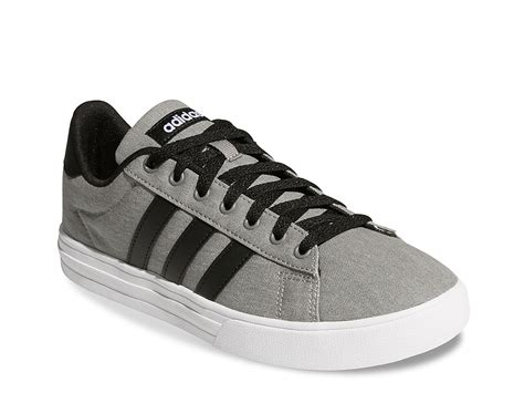 Adidas Kids Daily 2.0 Sneaker