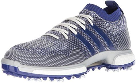 Adidas Knit Mens Sneakers