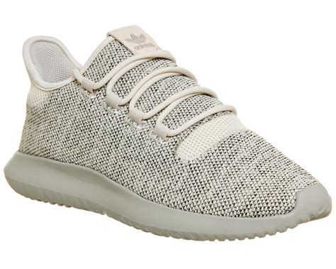 Adidas Knit Sneakers Womens