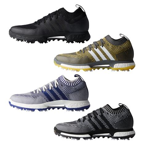Adidas Knit These Sneakers