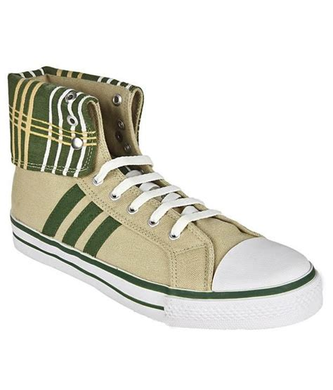 Adidas Lifestyle Sneakers
