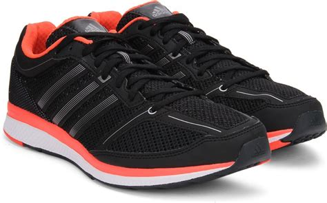 Adidas Mana Rc Bounce Running Men's Sneakers