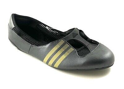 Adidas Mary Jane Sneakers