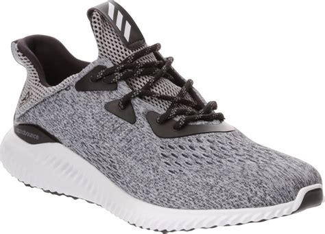 Adidas Men's Alphabounce Em Running Sneakers