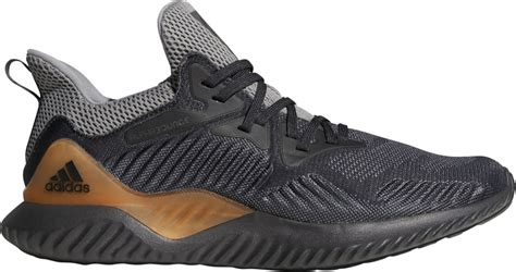 Adidas Men's Alphabounce Running Sneakers