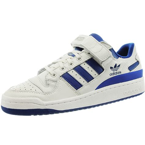 Adidas Mens Athletics 24 7 Low-top Sneakers