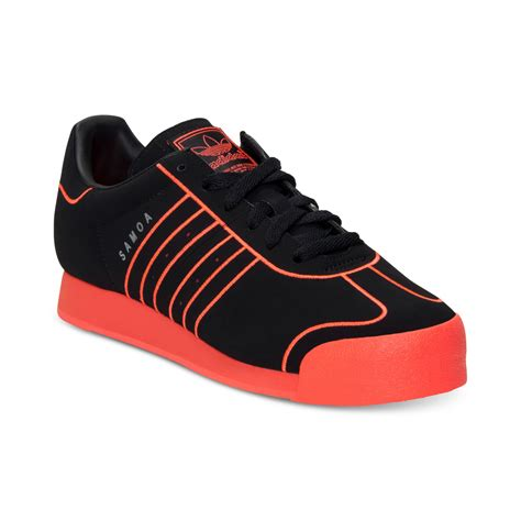 Adidas Mens Casual Sneakers